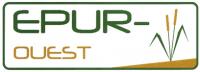 logo EPUR