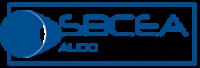 logo sbcea